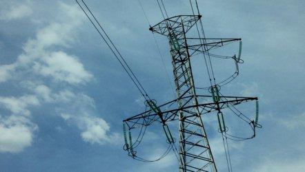 От октомври всички фирми на свободния пазар за ток