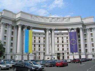 Украйна протестира срещу българска намеса във вътрешните й работи