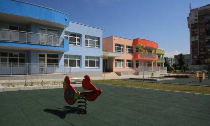 При какви условия ще работят детските градини, когато отворят
