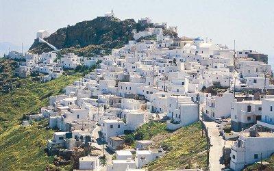 Гърция с план за лятото: Свободно движение в ЕС, без карантина за завръщащите се туристи