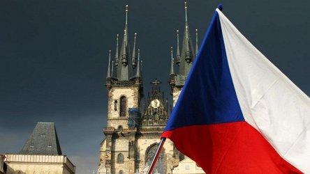 """След """"руснака с рицин в Прага"""" Москва поиска полицейска защита за свой дипломат"""
