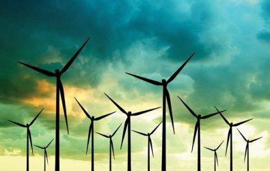 Българските предприятия търсят все повече зелена енергия