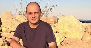 Самоубийство или нещастен случай - версиите за смъртта на журналиста Георги Александров