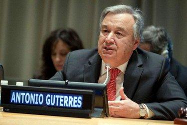 """Общото събрания на ООН ще заседава през септември в """"различен формат"""""""