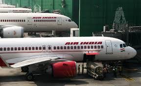 Експерт: Поскъпването на самолетните билети с около 50% е неизбежно