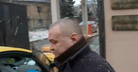 """САЩ изпратиха секретни данни за съдията по """"руското"""" дело Андон Миталов"""