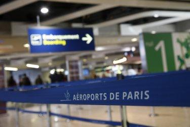 Има ли право Франция да откаже достъп на български граждани?