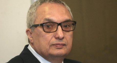 Иван Костов за най-големите рискове за България в кризата с коронавируса
