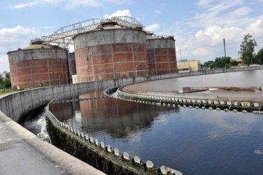 Заради липса на канализация България е заплашена със съд от ЕК