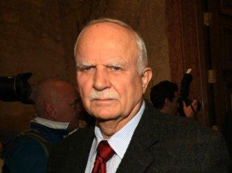 Никола Филчев официално стана съветник на главния прокурор