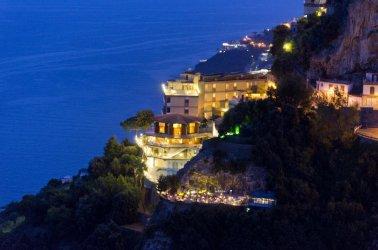 Кога ще се върнат туристите? Нерадостно лято очаква италианските хотелиери