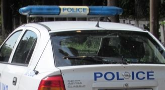 Арести при акция срещу група за поръчкови убийства в София
