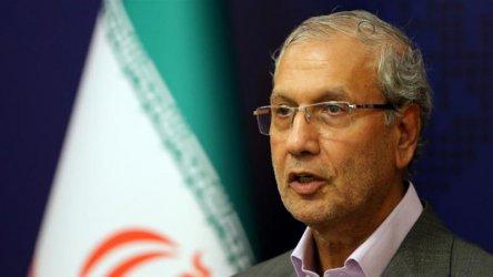 Иран обяви готовност за пълна размяна на затворници със САЩ