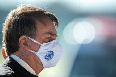 Бразилия е втора в света по заразени с коронавируса, Китай за пръв път с нула нови случаи