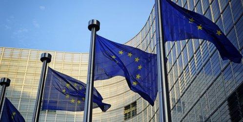 ЕК ще представи ново предложение за бюджета на ЕС, заедно с фонд за излизане от кризата