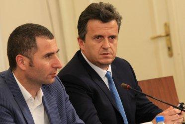 """""""Булгаргаз"""" подготвя споразуменията за надплатените сметки"""
