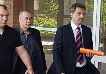 Съдът в Сърбия пак отложи делото за екстрадиция на Цветан Василев