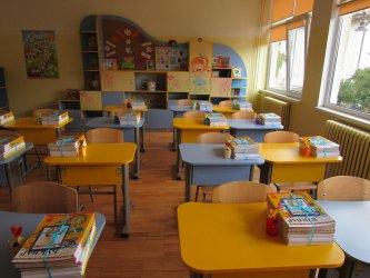 И в София за I клас ще се кандидатства електронно, но от догодина