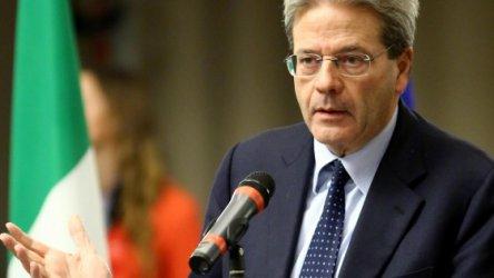 ЕС обмисля помощ за компаниите, които не са получили подкрепа от правителствата си