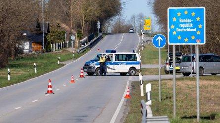 От 15 юни Германия ще отмени препоръката да не се пътува в страните от ЕС