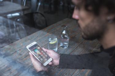 Услугите на 1/5 от общините вече са в смартфона