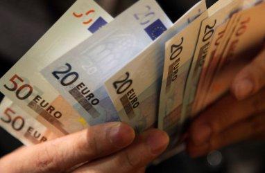 България се съгласи да гарантира 75 млн. евро от общия дълг на ЕС