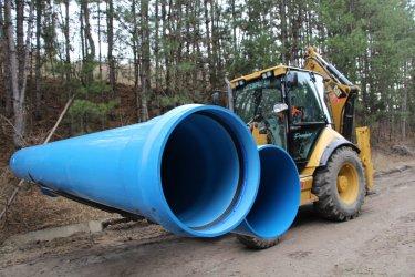 Перник без воден режим от юни, нов регулатор за ВиК услугите