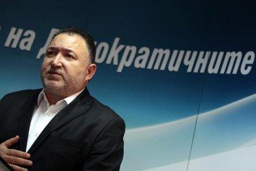 Кметът на Карлово осъден на пробация по дело за безстопанственост