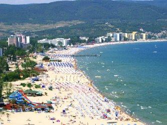 """Сън"""": Британските туристи могат да се върнат през юли в """"Слънчев бряг"""""""