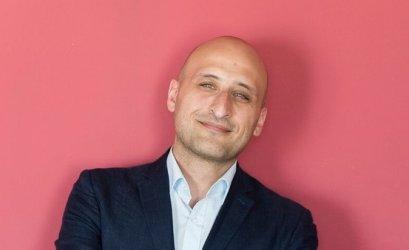 Анализаторът Георги Ауад: Хитът на сезона при фалшивите новини е 5G