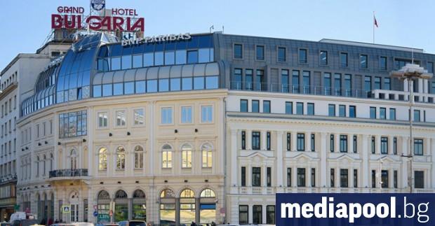 Държавната Българска банка за развитие (ББР) е реализирала 40 млн.