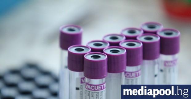 Само 6 са новите случаи на коронавирус за последното денонощие.От