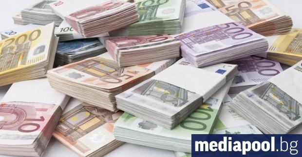 България е мобилизирала 750 млн. евро от европейските структурни и