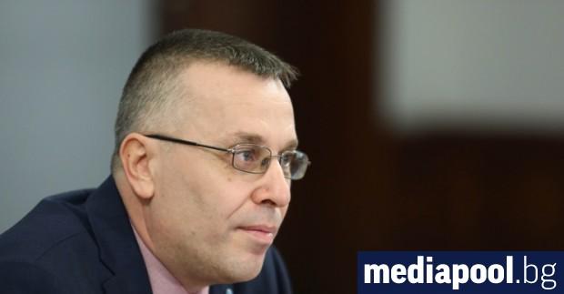 През изминалото денонощие в България са установени 14 нови случаи
