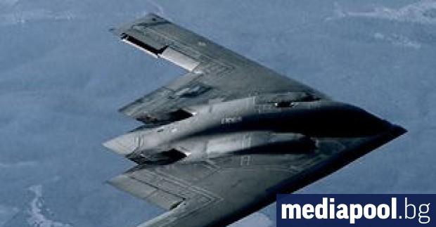 Русия е започнала изграждането на първи опитен образец на стратегически