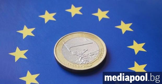 България ще бъде сериозен нетен получател на средства от бъдещия