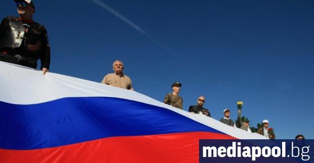Атлантическият съвет призова правителството да изгони консула на Русия във