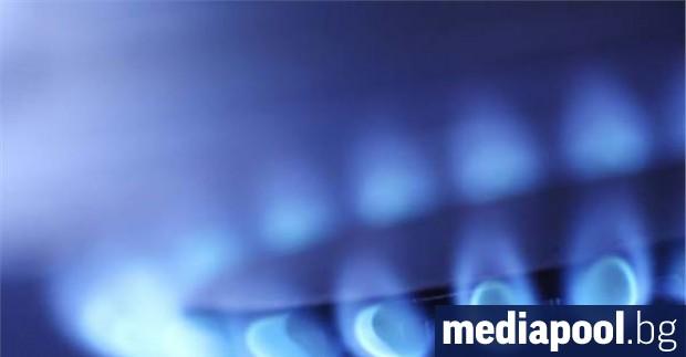 На открито онлайн заседание в Комисията за енергийно и водно