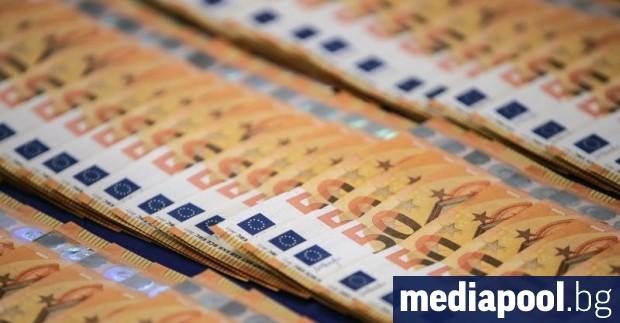 България ще участва в тегленето на общ дълг на Европейския