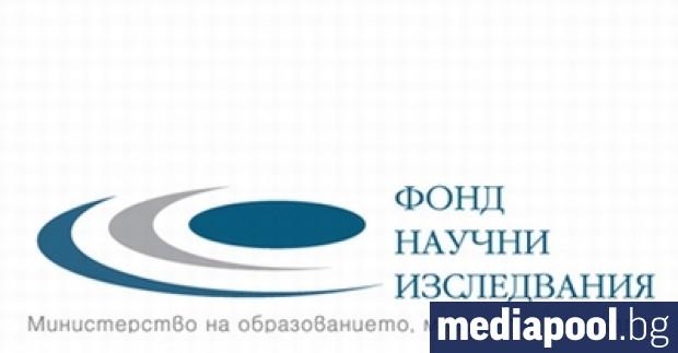 Общо 2.4 млн.лв. ще бъдат осигурени от правителството за Фонд