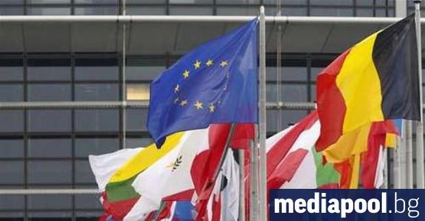 Снимка: ЕС планира постоянен резерв от лекарства и медицинско оборудване