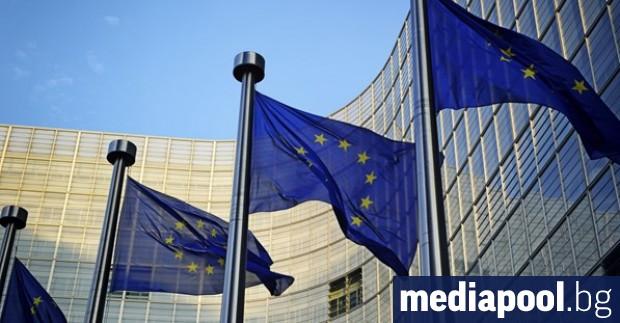 Европейската комисия ще представи днес на извънредна сесия на Европейския