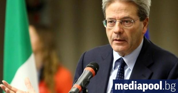 ЕС обмисля да предложи помощ на компании, които са изпаднали