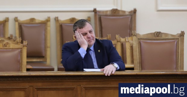 Икономическата криза заради коронавируса няма да се отрази на бюджета