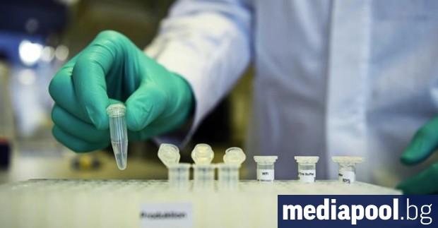 Ваксината срещу коронавируса, разработвана от японската фармацевтична компания AnGes и