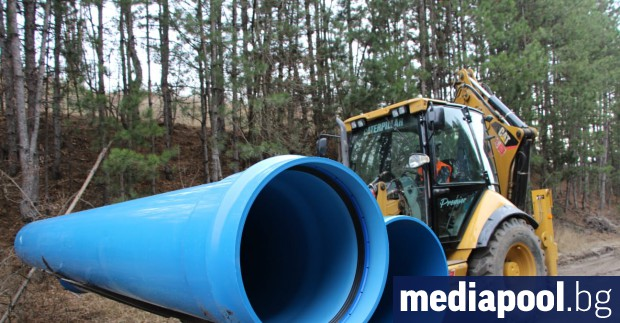 Нов регулатор за цената на водата, евентуална отмяна на водния