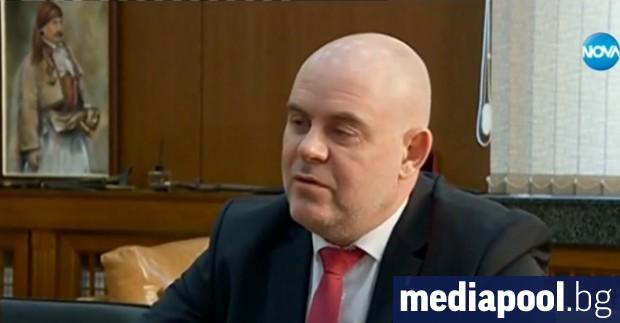 """""""Васил Божков се опитва да прави същото, което направи банкерът"""