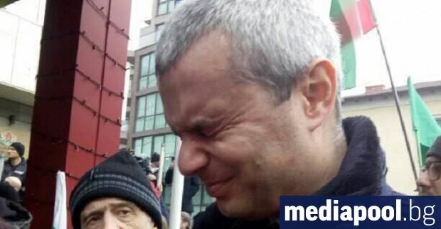 Окръжната прокуратура във Варна е започнала разследване заради съмнения за
