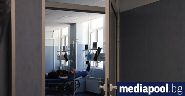 Болниците нямат право да принуждават пациенти да си правят платени