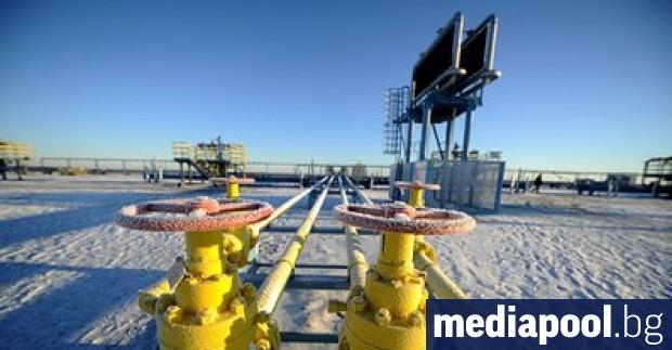Промишлените стратегически находища на Русия и Казахстан, водещите износители на